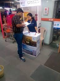 Seeking Kolkata Hiland S Riverfront Ganges Promotions A Customer Seeking More