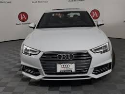 white audi sedan white audi a4 in minnesota for sale used cars on buysellsearch