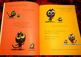 chez maximka penguin random house children u0027s books christmas