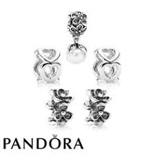 pandora jewellery black friday sale pandora xmas christmas 2013 14ct gold open heart spacer charm
