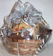 cookie gift basket brownies brownies sugar free brownies send gourmet brownie gifts