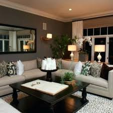 decorating a long wall marvelous decorating a family room long wall ideas for with high pic