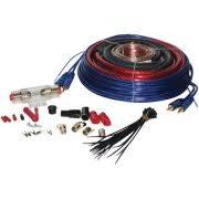 scosche 500k micro farad capacitor walmart com