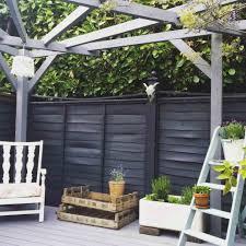 homebase for kitchens furniture garden decorating kitchens furniture garden decorating images cuprinol shades