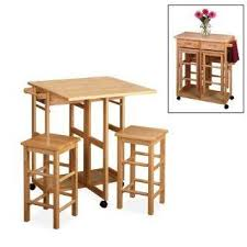 Best  Kitchen Dining Sets Ideas On Pinterest Bench Dining Set - Table for small kitchen
