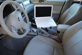 mobile laptop desk for car laptop mounts for dodge trucks best truck resource