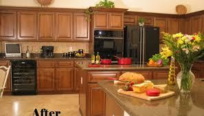 panda kitchen cabinets kitchen remodel cabinet kitchen panda kitchens commercial