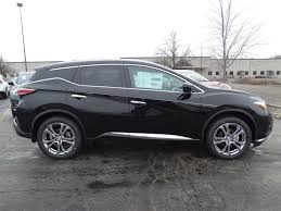 nissan armada on 26 inch rims 2017 nissan murano sales offers suv purchase deals near