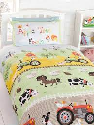 Toddler Cot Bed Duvet Set Kids U0026 Childrens Bedding Ideas Toddlers Cot Bed Young Children