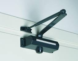 Automatic Cabinet Door Closer Automatic Door Closer Hinge For Cabinet The Decoras
