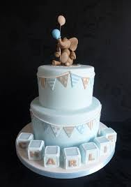 How To Decorate Christening Cake Https I Pinimg Com 736x 3a 29 45 3a2945f85632dd4