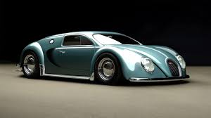 future flying bugatti 1945 classic sport car bugatti veyron all about gallery car