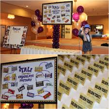 Candy Themed Party Decorations 30 Candy Theme Ideas Bat Mitzvah Party Sweet 16 Or Wedding
