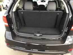 2018 dodge crossover new 2018 dodge journey awd gt 3 6l v6 edmonton ab express car