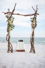 wedding arches to make best how to make a wedding arch on bcbbf o on uncategorized design