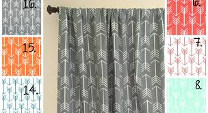 Sheer Coral Curtains Coral Bedroom Curtains Viewzzee Info Viewzzee Info