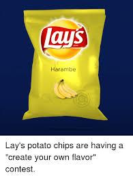 Lays Chips Meme - 25 best memes about lays potato chips lays potato chips memes