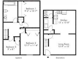 3 Bedroom Apartments Colorado Springs 3 Bedroom Apartments In Colorado Springs Home Design Inspirations