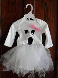 Halloween Costume Ghost 58 Halloween Costume Ideas Images Halloween