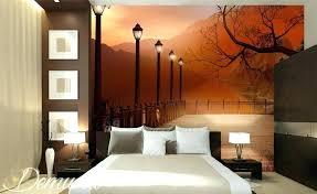 modèle de papier peint pour chambre à coucher tapisserie pour chambre papier peint a coucher adulte modele de