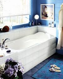 Americh Bathtub Reviews Americh Bow 6032 Right Handed Tub 60