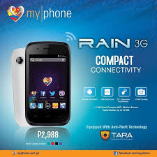 where s my phone android myphone agua 3g is a budget android phone with anti theft