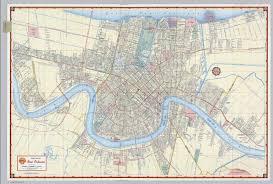 Map Of Jamestown Virginia by Grade 4 Content Grade 4 Claims A U G S E P T O C T N O V D E C J