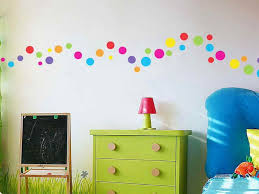 Beautiful Painting Kids Room Ideas Home Decorating Ideas And - Painting for kids rooms