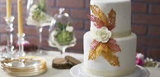 home test cakes com