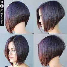 inverted bob hairstyles 2015 10 short layered asymmetrical bob hairstyle 2015 haircuts