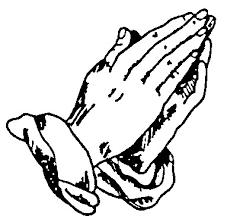 mfm prayer points deliverance by the blood of jesus prayers