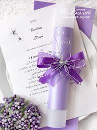Scroll Invitations Diy Best 25 Scroll Invitation Ideas On Pinterest Royal Princess