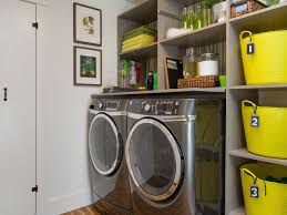 laundry 101 how to clean your washing machine diy network blog