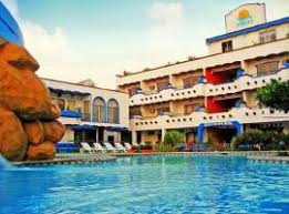hotels in rincon the 10 best hotels places to stay in rincon de guayabitos