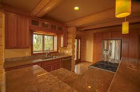listing 14606 mountain wood dr weed ca mls 110813 golden