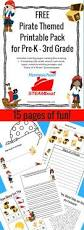 41 best pirates images on pinterest pirate theme pirate