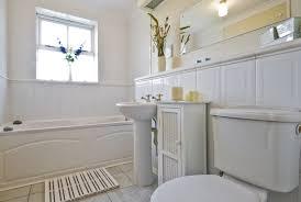 New Orleans Style Bathroom Bathroom Remodeling New Orleans For Fine Master Bath New Orleans