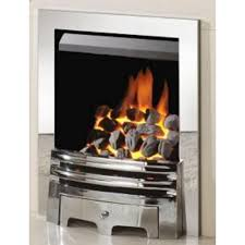 crystal fires super radiant grace inset gas fire crystal fires