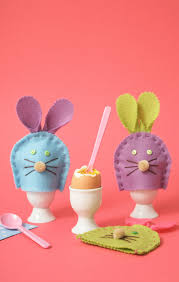 9 easy easter craft ideas for kids hobbycraft blog