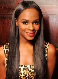 weave hairstyles with middle part 50 splendid edgy long length hairstyles