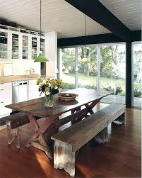 long narrow rustic dining table thin dining table furniture slim dining tables slim wood dining