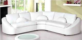 canap d angle cuir buffle canape d angle cuir promo canapac dangle cuir design blanc soldes et