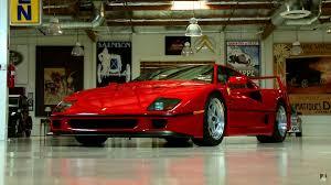 porsche ferrari garage garage designer ferrari rod room ideas u201a vintage auto