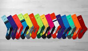 Nike Hyper Elite Quarter Socks Introducing The Nike Hyper Elite Basketball Crew Socks Nike News