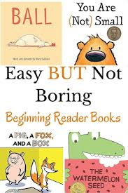 17 best images about reading ready on pinterest board book