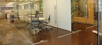 Laminate Flooring Door Frame Doors Frames And Hardware U2013 Rudolph Commercial Interiors