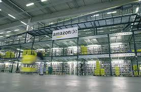 Webcam Bad Hersfeld Bei Amazon Wird Gestreikt So Schnell Kommt Euer Päckchen