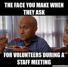 Work Meeting Meme - the struggle is real staffmeeting funny pinterest work