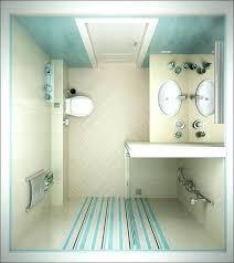 really small bathroom ideas small bathroom ideas photo gallery bathroom designs ideas