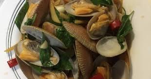 plats cuisin駸 carrefour 辣炒海瓜子 recette